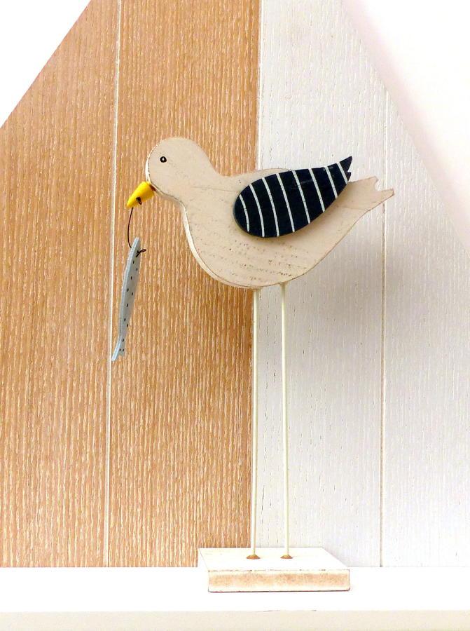 Gisela Graham Sea Bird